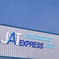 JAT EXPRESS