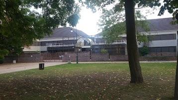 School Fragonard