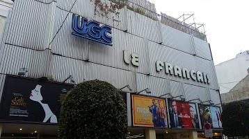 UGC Enghien
