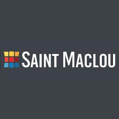 Saint Maclou Reims Cormontreuil