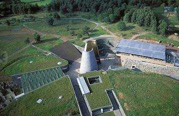 Relais D'Auvergne