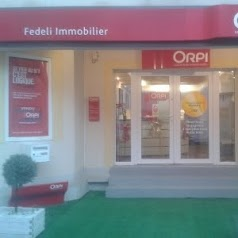 ORPI Fedeli Immobilier