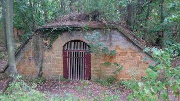 Fort Gambetta