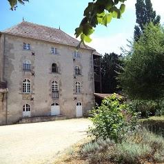 Camping Le Moulin de la Gassotte