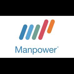 Agence d'intérim Manpower Pont St Pierre Recrutement, offres d'emploi/jobs, CDD