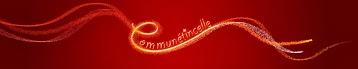 Communétincelle