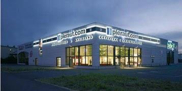 pieraut.com - Linkling
