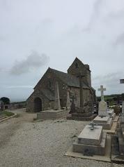 Notre-Dame de Jobourg