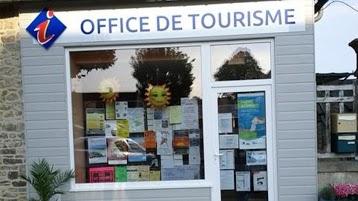 Office du Tourisme de la Pointe de Saire