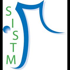 SISTM - Service Interprofessionnel de Santé au Travail de la Manche