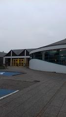 Centre nautique Alain Guilloit