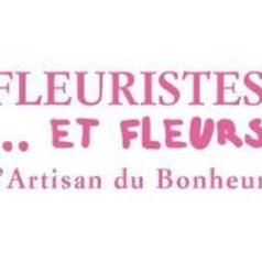 Flordécoration