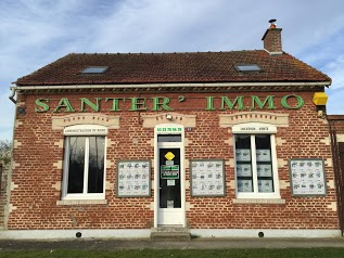 Santer'Immo