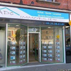 ADC Immobilier