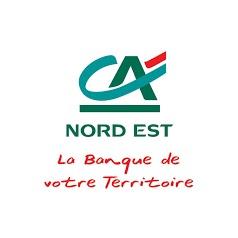 Crédit Agricole Crécy-sur-Serre