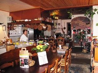 Chambres d'Hôtes et Centre Equestre Piperini