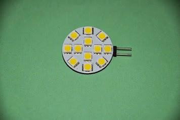 DEL-LED