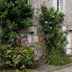 Maison natale Jean-François Millet