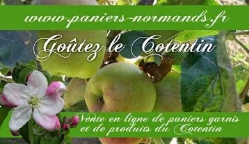 paniers-normands.fr