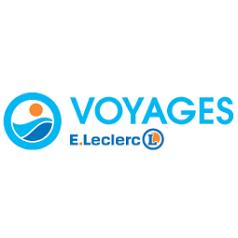 E.Leclerc Voyages