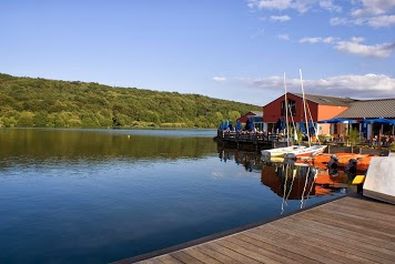 Restaurant du Lac de Caniel