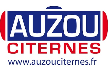 RueDeLaCuve By Auzou Citernes