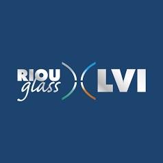 LVI (Le Vitrage Isolant)