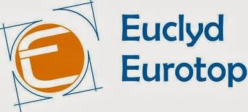 EUCLYD - Géomètres Experts