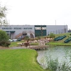 Terres Et Eaux - Amiens