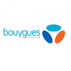 MAGASIN BOUYGUES TELECOM