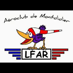 Aéroclub de Montdidier