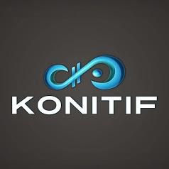 Konitif