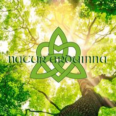 Natur'Arduinna - Thérapie Holistique et Naturelle