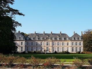 OFFICE DE TOURISME INTERCOMMUNAL DU CANTON DE VALMONT