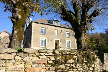 Ridelimousin motorcycle touring & trail riding holidays in France