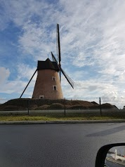 Moulin Hacart