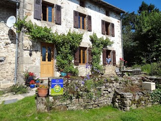 Bed & Breakfast Les Grands Magneux