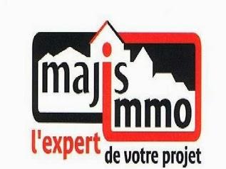 Majis Immo