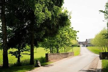 Domaine Les Hauts de Vertigneul