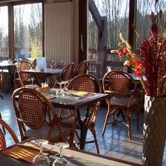 Restaurant L'Aquarelle
