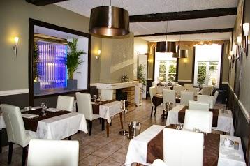 Restaurant Traiteur Maison Baudoin