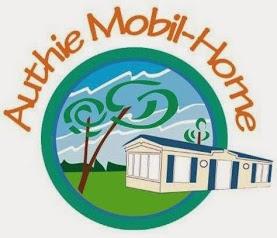 Authie Mobil-Home