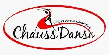 Chauss'Danse