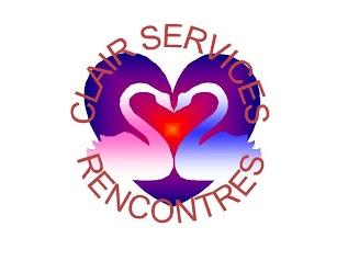 Clair Services Rencontres