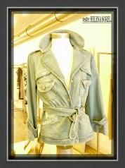 Un Autre Monde - Vêtements de luxe pour femmes à Saint Omer