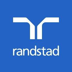 Randstad Hazebrouck