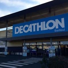DECATHLON Bailleul