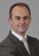 Alexandre OLIVIER