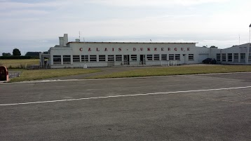 Calais - Dunkerque Airport