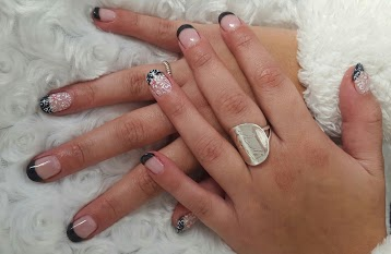 Oxale Nails